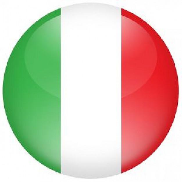drapeau-italien_21034802