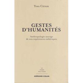 gestes-d-humanite